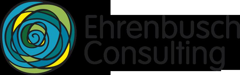 Ehrenbusch Consulting
